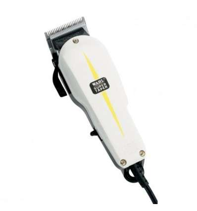 SUPER TAPER - WAHL - Cable