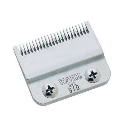 CUCHILLA MAGIC CLIP - WAHL